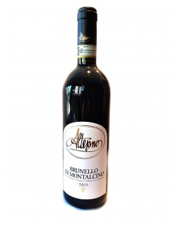 ALTESINO BRUNELLO DI...