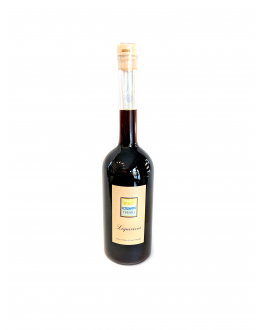Liquirizia Liquore